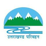 Uttarakhand_Transport