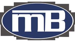 Mbmbgroup