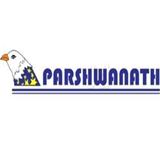 parshwanath-travels
