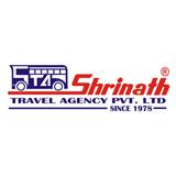 shrinath_logo