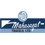 mahasagar-logo