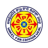 APSRTC-logo